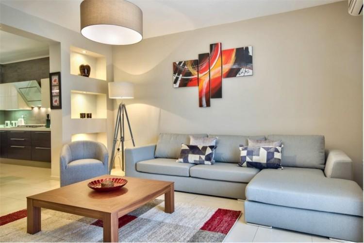 5 Bedroom Maisonette To Rent