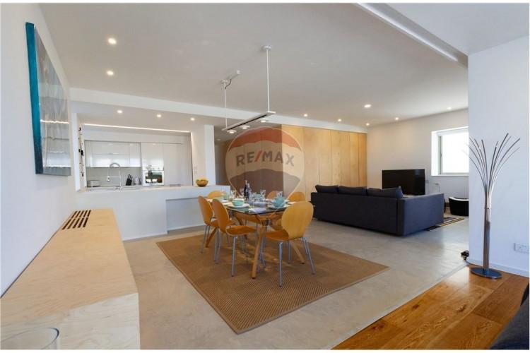 2 Bedroom Apartment To Rent