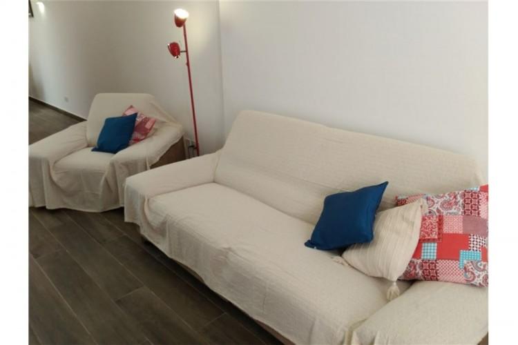 2 Bedroom Maisonette To Rent