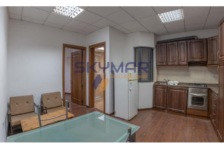 1 Bedroom Apartment To Rent