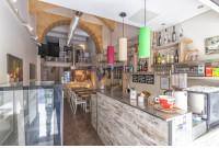 5 Bedroom Restaurant To Rent