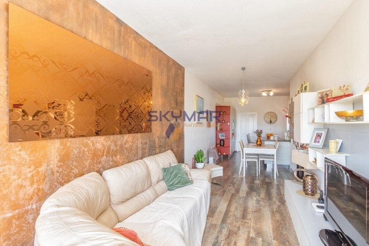 5 Bedroom Penthouse For Sale