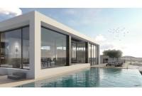 4 Bedroom Detached Villa For Sale