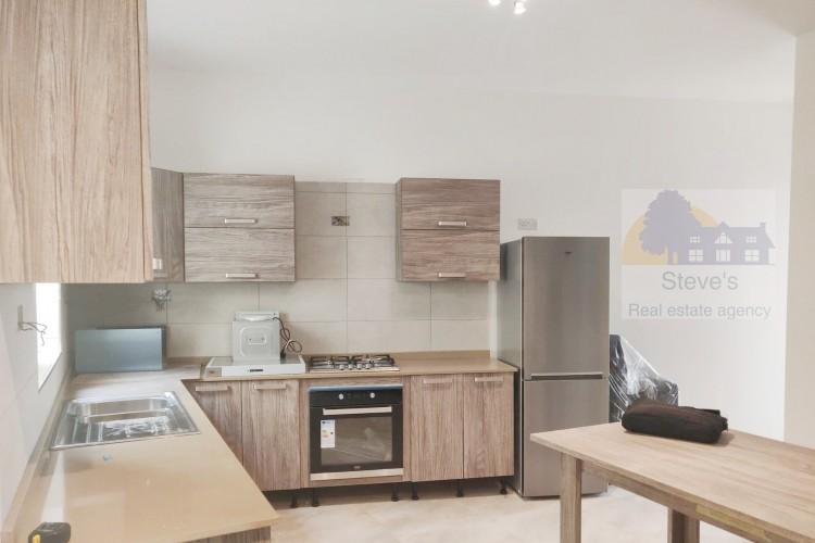 3 Bedroom Duplex To Rent