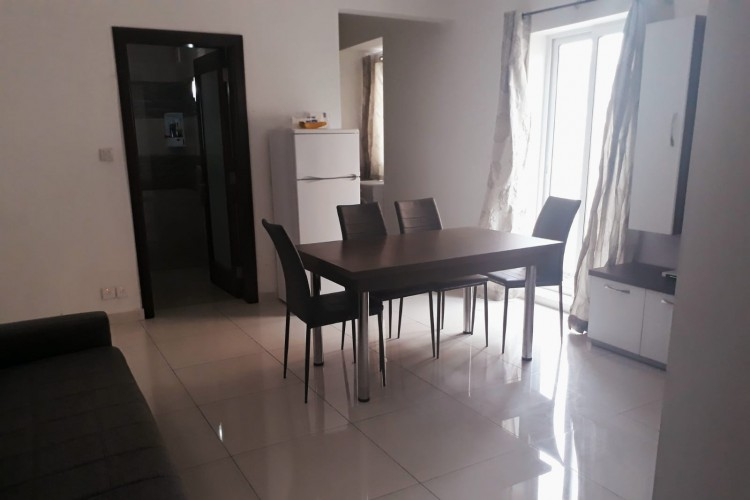 2 Bedroom Apartment To Rent