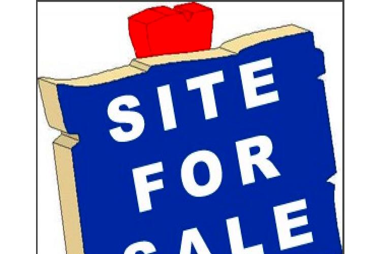 Industrial Development For Sale