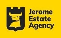 Jerome Real Estate