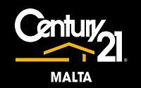 Century 21 Malta