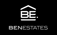 Ben Estates - Clive Tong