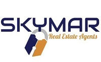 Skymar Real Estate