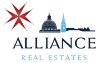 Alliance Estates