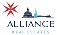 Alliance Estates