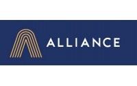 Alliance - Marvic Grech