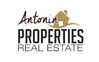 Antonin Properties