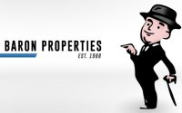 Baron Properties Ltd