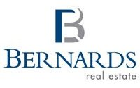 Bernards Real Estate