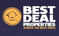 Best Deal Properties