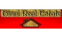 Binni Real Estate