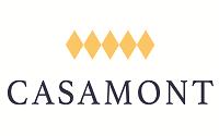 Casamont