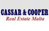 Cassar & Cooper Real Estate