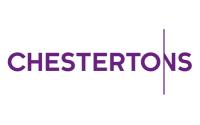 Chestertons Ta