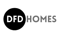 DFD Homes