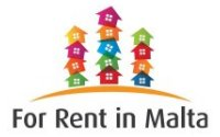 For Rent In Malta