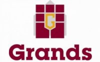 Grands Real Estate