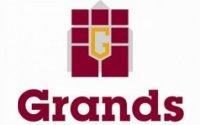 Grands Real Estate
