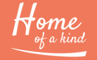 Home of a Kind