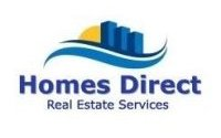 Homes Direct
