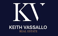 Keith Vassallo Real Estate