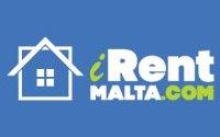 iRent Malta