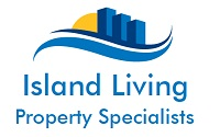 Island Living Property Specilaists