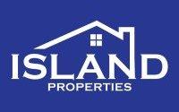 Island Properties