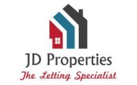 JD Properties