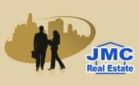 JMC Real Estate