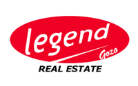 Legend Real Estate