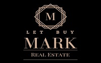 Let Buy Mark Real Estate
