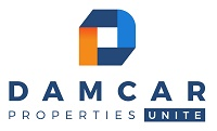 Damcar Properties