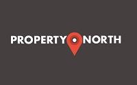Property North