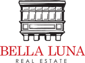 Bella Luna Real Estate