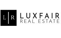Luxfair Real Estate & 77 Great Estates