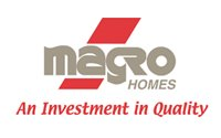 Magro Homes