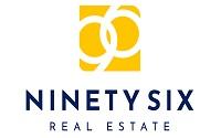 Ninety Six Real Estate