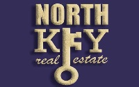 North Key Real Estate
