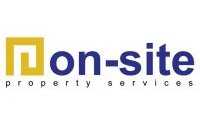On-Site Property Services
