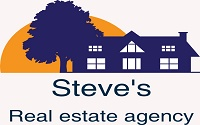 Steve's Real Estate