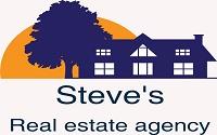 Steve's Real Estate