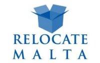 Relocate Malta